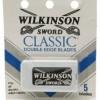buy cheap Wilkinson DE Blades