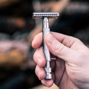 buy evahs razor