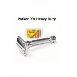 Buy Parker 99r