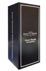 edwin jagger de89bl box