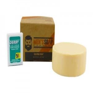 mens-shaving-soap-coconut-oil1