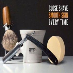 mens-shaving-soap-coconut-oil2