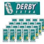 buy derby DE blades