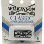 buy cheap Wilkinson DE Blades