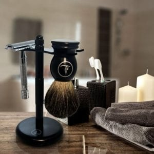 buy latherwhip shaving stand