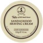 Editor's Choice Shaving Soap