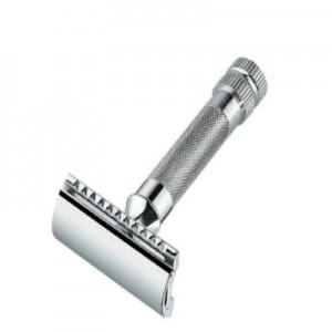 safety razors reviews