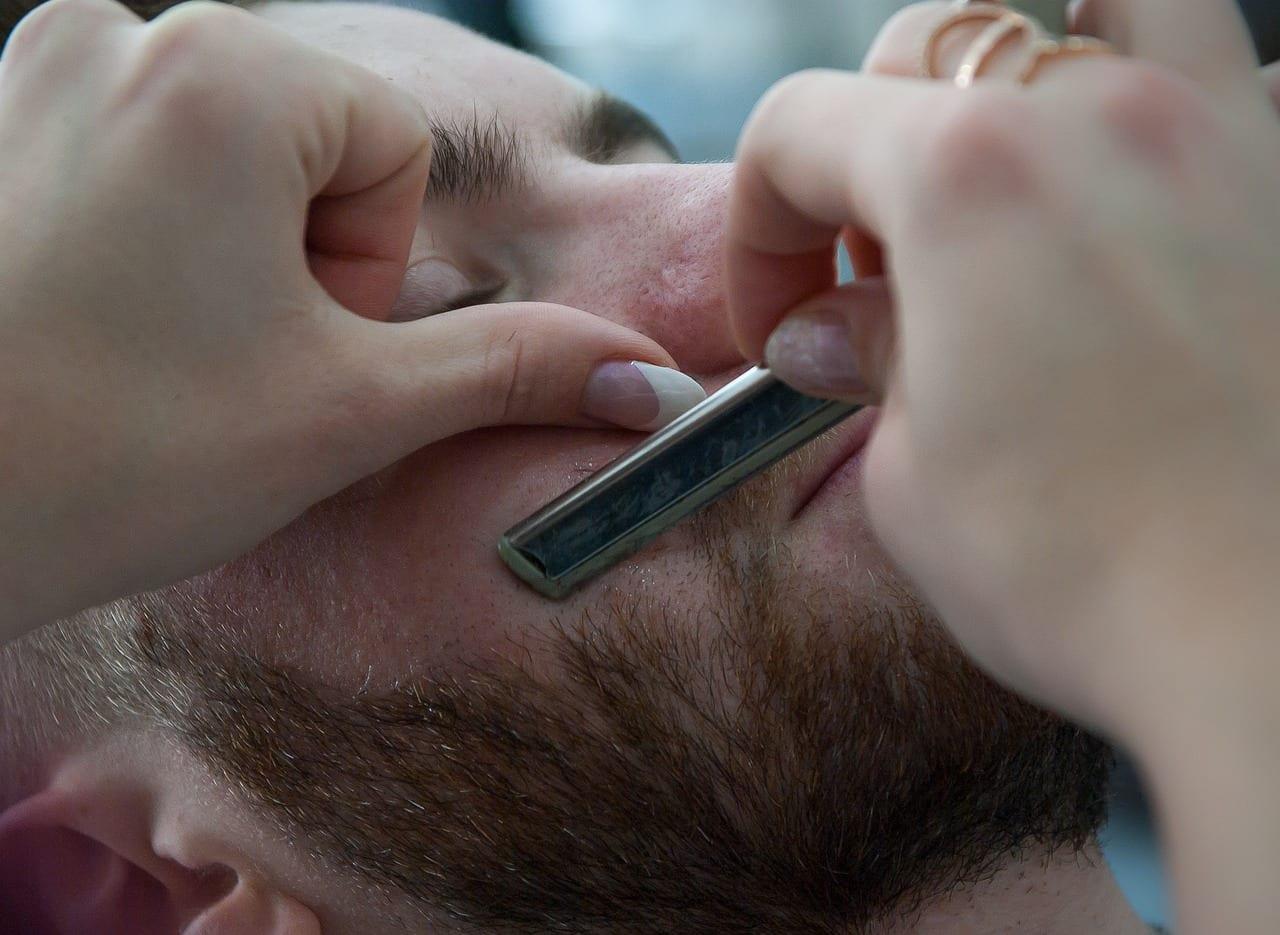 barber-3173419_1280