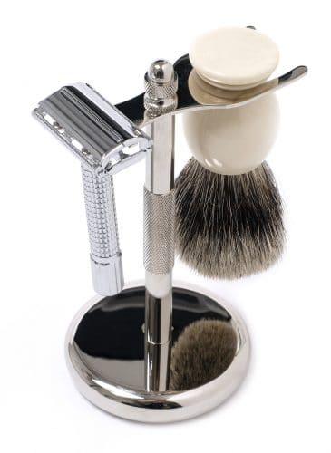 shaving-set-2202295_1920