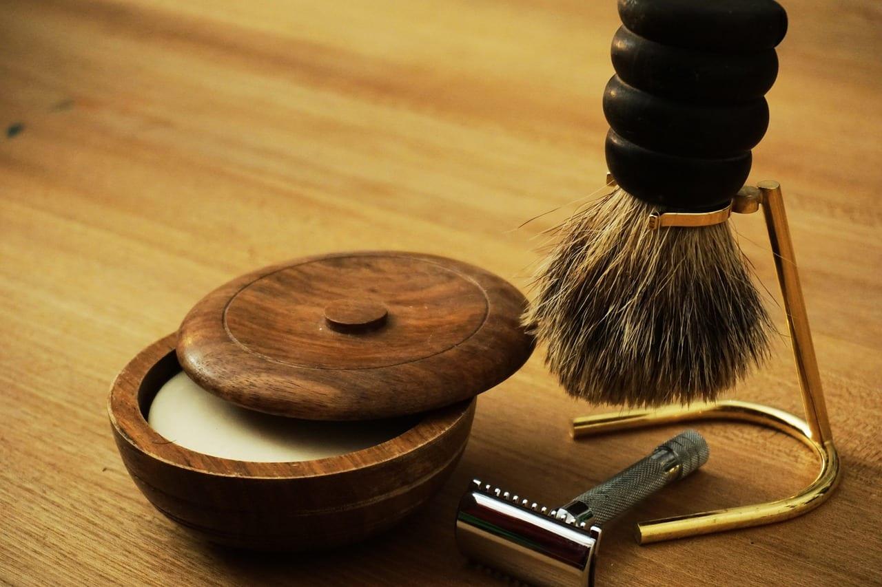 wood-3048755_1280