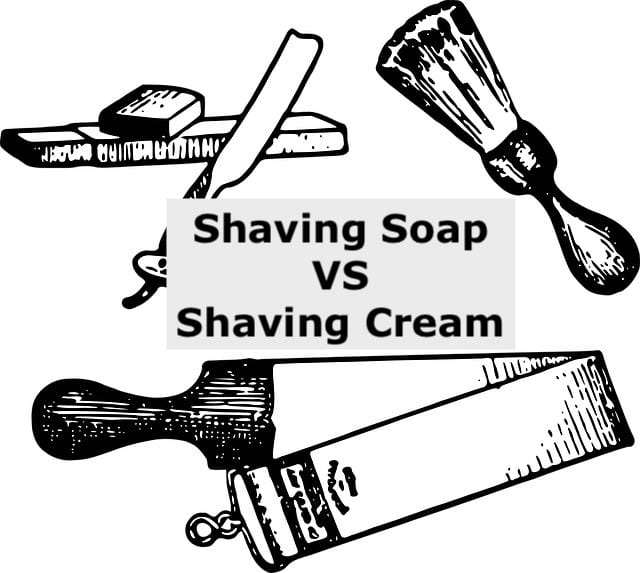 shaving-soap-vs-cream
