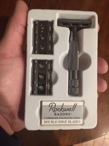 Best safety razor that is adjustable
