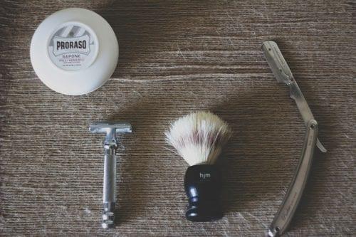Best Shaving Soap Reviews For Men In 2019