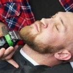 beard Trimming Reviews