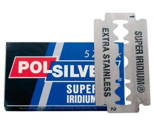 de-blade-5-polsilver-super-iridium-de-razor-blades-1_x700