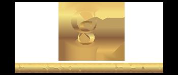 tgsc-new-logo