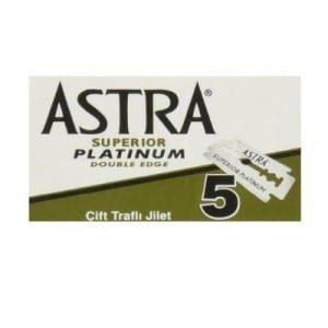 astra razor blade review 2015