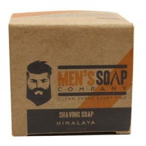 mens-shaving-soap-coconut-oil